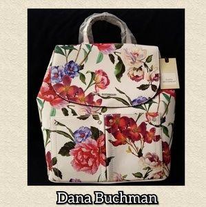 Dana Buchman backpack